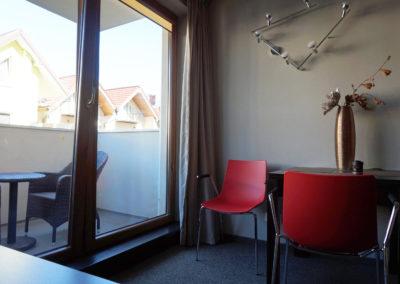 Apartament-Kasia-nad-samym-morzem-we-Władysławowie2