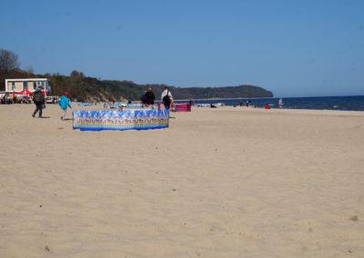 pokoje we Władysławowie 50 metrów od plaży (10)