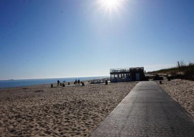 pokoje we Władysławowie 50 metrów od plaży (23)