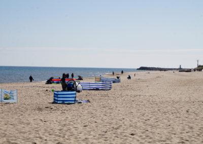 pokoje we Władysławowie 50 metrów od plaży (5)